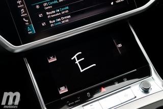 Galería Audi A6 45 TDI Foto 58