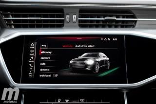 Galería Audi A6 45 TDI Foto 60