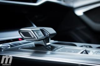 Galería Audi A6 45 TDI Foto 63