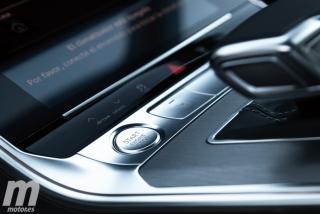 Galería Audi A6 45 TDI Foto 64