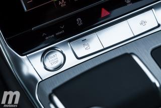 Galería Audi A6 45 TDI Foto 65
