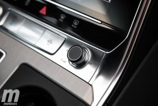 Galería Audi A6 45 TDI Foto 66