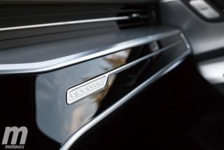 Galería Audi A6 45 TDI Foto 67