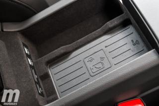 Galería Audi A6 45 TDI Foto 72