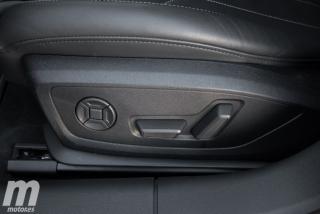 Galería Audi A6 45 TDI Foto 75