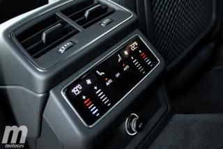 Galería Audi A6 45 TDI Foto 80