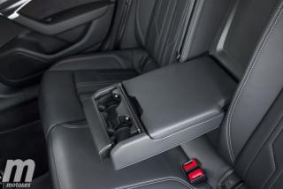 Galería Audi A6 45 TDI Foto 81