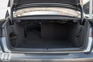 Galería Audi A6 45 TDI Foto 83