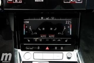 Galería presentación Audi e-tron Foto 45