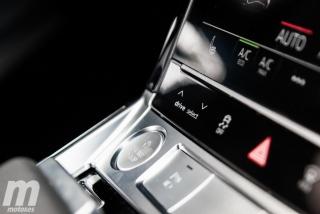 Galería presentación Audi e-tron Foto 46