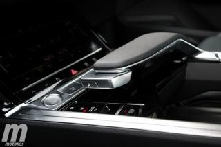 Galería presentación Audi e-tron Foto 49