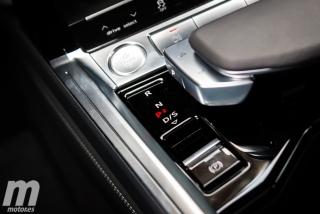 Galería presentación Audi e-tron Foto 51