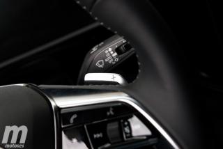 Galería presentación Audi e-tron Foto 52