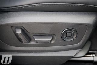 Galería presentación Audi e-tron Foto 54