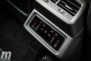 Galería presentación Audi e-tron Foto 56