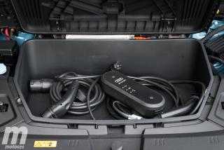 Galería presentación Audi e-tron Foto 58