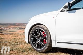Galería Audi Q8 50 TDI Foto 16