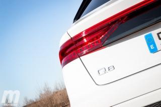 Galería Audi Q8 50 TDI Foto 47
