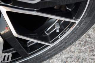 Galería Audi Q8 50 TDI Foto 57