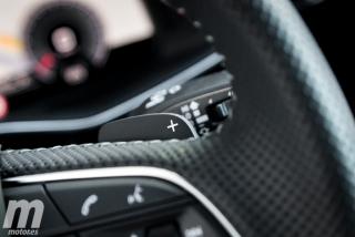 Galería Audi Q8 50 TDI Foto 74