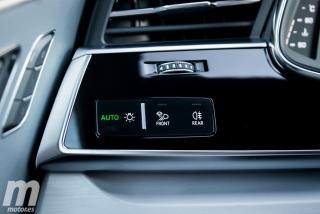 Galería Audi Q8 50 TDI Foto 80