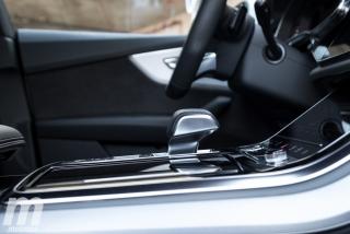 Galería Audi Q8 50 TDI Foto 97