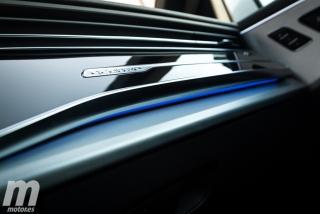 Galería Audi Q8 50 TDI Foto 99