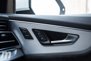 Galería Audi Q8 50 TDI Foto 100