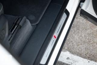 Galería Audi Q8 50 TDI Foto 108