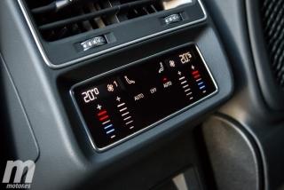 Galería Audi Q8 50 TDI Foto 112