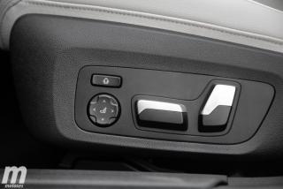 Galería BMW 320d Touring Foto 70
