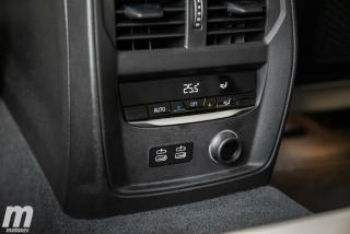 Galería BMW 320d Touring Foto 76