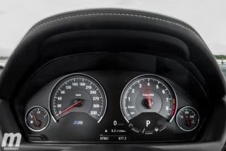 Galería BMW M4 M Performance Foto 20