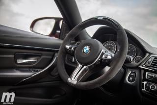 Galería BMW M4 M Performance Foto 55