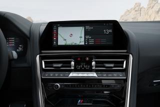 Galería BMW M8 Competition Foto 77