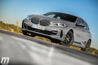 Galería BMW Serie 1 2020 - Foto 6