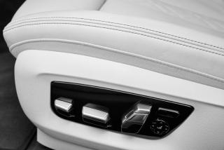 Galería BMW Serie 5 2017 Foto 72