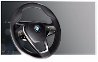 Galería BMW Serie 5 2017 Foto 202