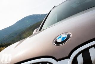 Galería BMW X1 sDrive 18d 2020 Foto 14
