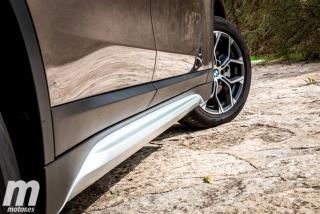 Galería BMW X1 sDrive 18d 2020 Foto 22