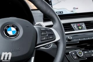 Galería BMW X1 sDrive 18d 2020 Foto 45