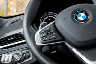 Galería BMW X1 sDrive 18d 2020 Foto 46