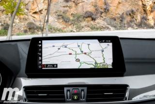 Galería BMW X1 sDrive 18d 2020 Foto 51