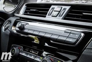 Galería BMW X1 sDrive 18d 2020 Foto 60