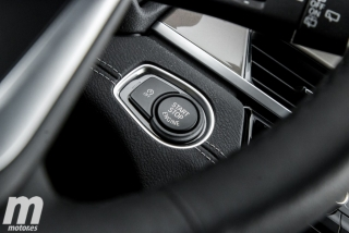 Galería BMW X1 sDrive 18d 2020 Foto 61