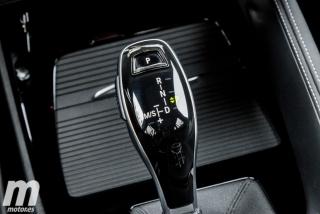Galería BMW X1 sDrive 18d 2020 Foto 68