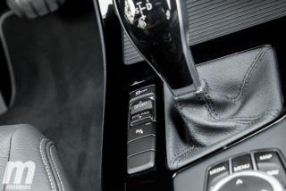 Galería BMW X1 sDrive 18d 2020 Foto 69