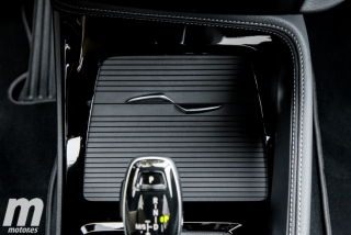 Galería BMW X1 sDrive 18d 2020 Foto 70