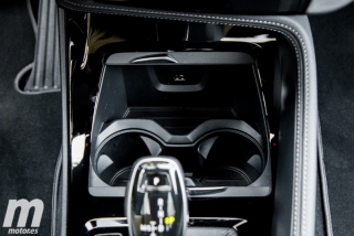 Galería BMW X1 sDrive 18d 2020 Foto 71