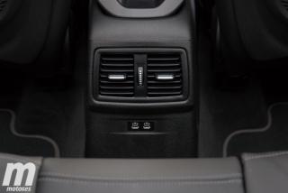 Galería BMW X1 sDrive 18d 2020 Foto 76